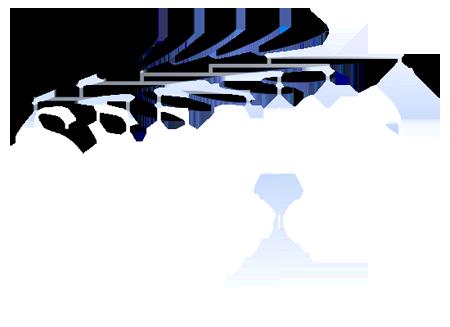 Species Game